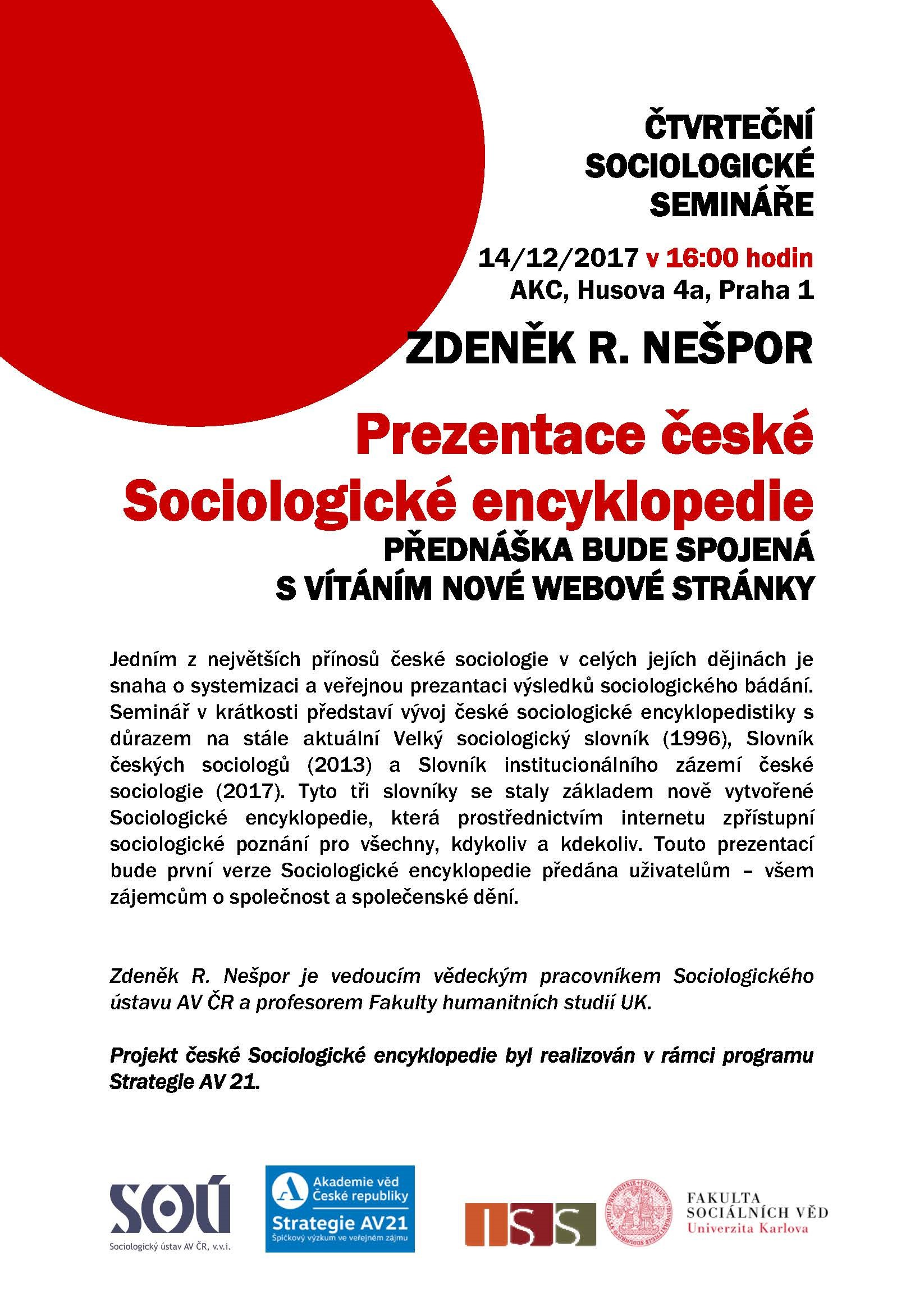 Projekty 2017 Masaryk Institute And Archives Of The Czech Academy