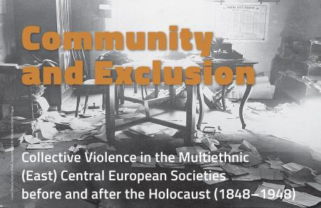 community-and-exclusion.jpg?itok=-Ap6Ue1