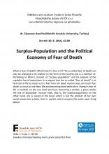 azeri-political_economy_of_the_fear_of_d