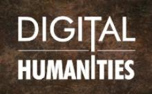 digital-humanities.jpg?itok=2bPRtHuj